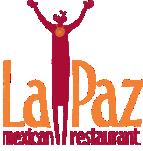 La Paz Mexican Restaurant